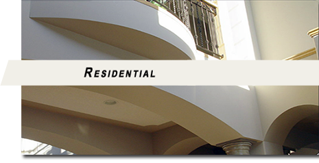 header-20years-residential